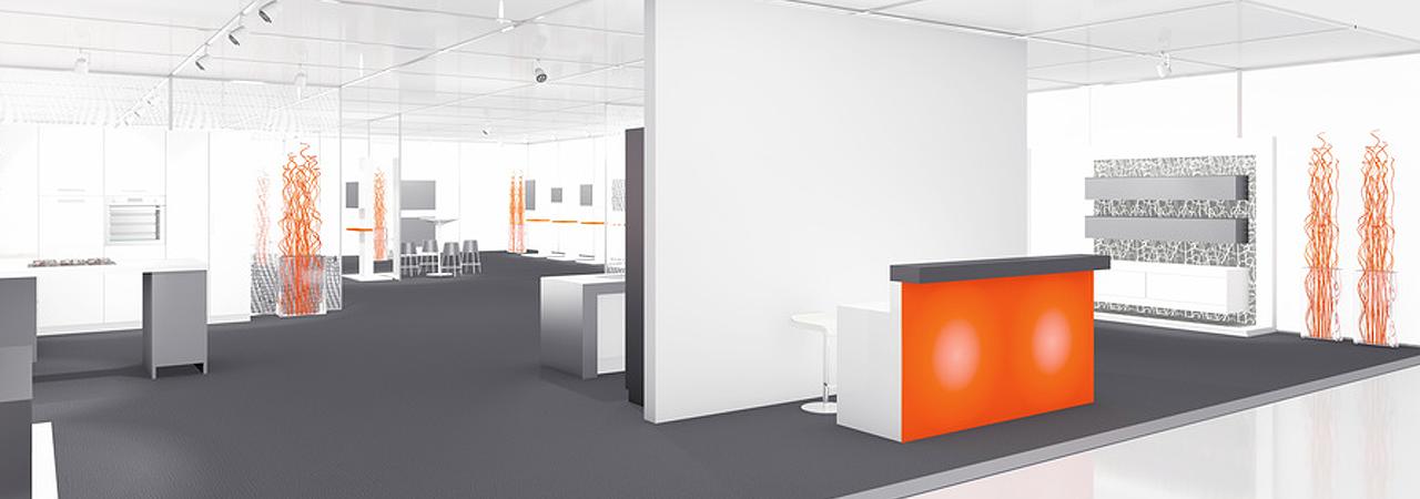 BMK-Startseite-Ausstellungsbau